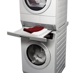 Bosch condenser tumble dryer