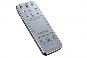Pilot TM1390 SMART TOUCH CONTROL do telewizora Samsung