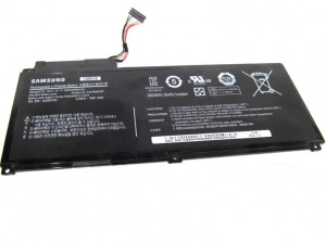 Bateria do laptopa Samsung BA43-00288A